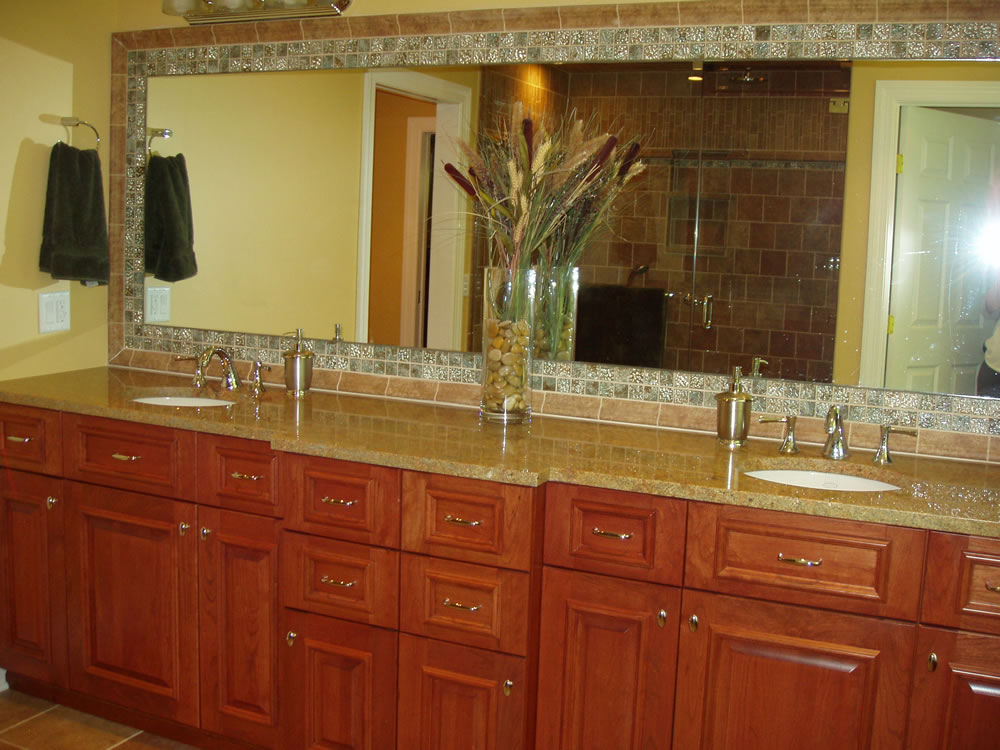 Bathroom Remodeling Contractor In Union County Essex County - Bathroom remodeling morris county nj