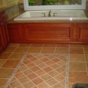 bathroom-remodeling-pic-1