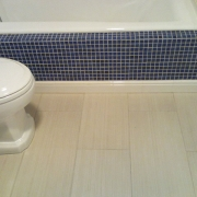 bathroom-remodeling-pic10