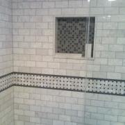 bathroom-remodeling-pic11