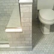 bathroom-remodeling-pic12
