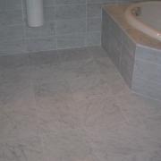 bathroom-remodeling-pic2