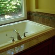 bathroom-remodeling-pic3