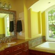 bathroom-remodeling-pic4