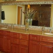 bathroom-remodeling-pic5