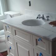 bathroom-remodeling-pic6
