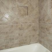 bathroom-remodeling-pic8