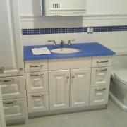 bathroom-remodeling-pic9