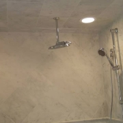 custom-tile-showers-union-county