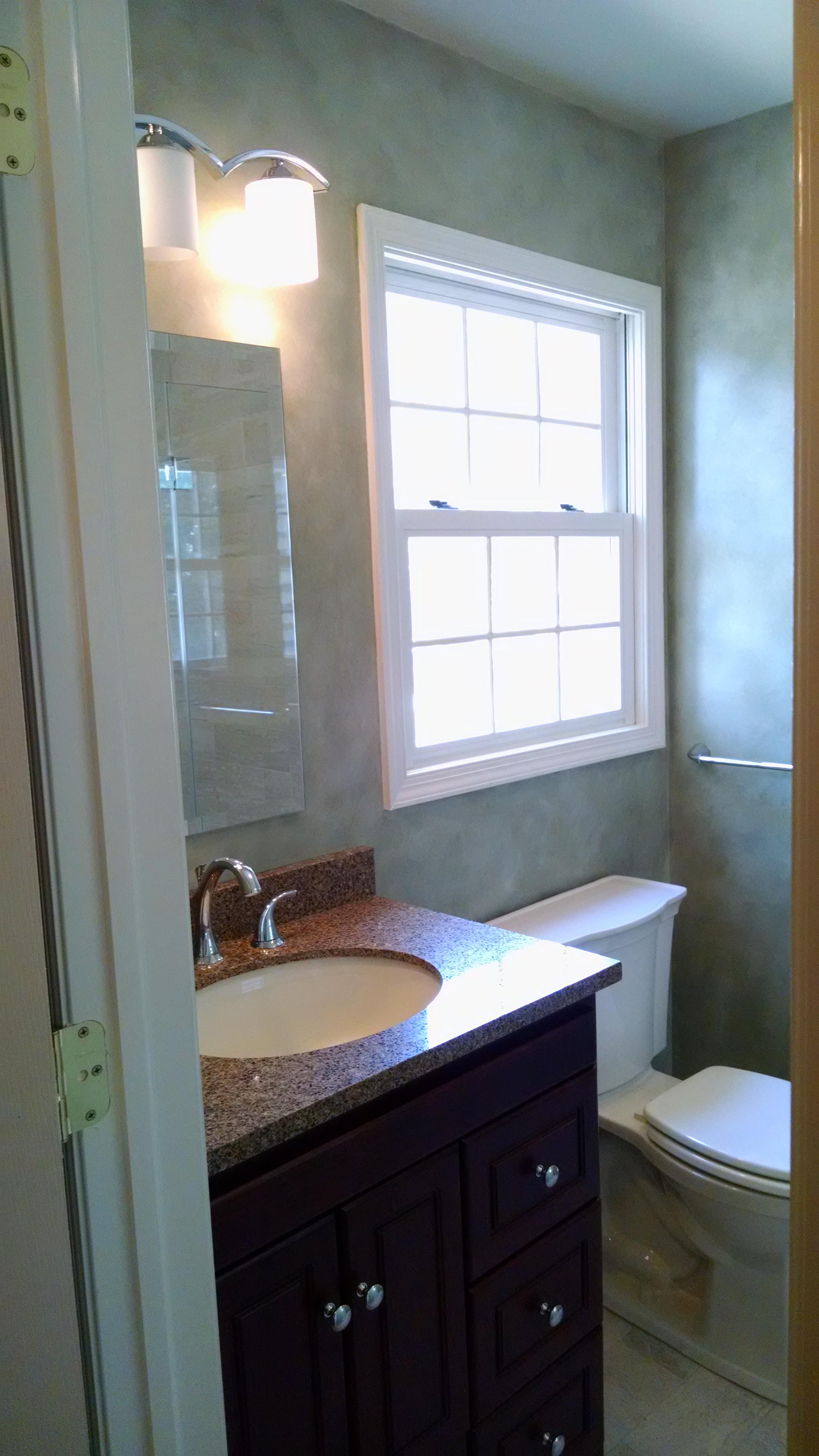 Bathroom Remodel Westfield NjBathroom Remodeling Nj Double Sink - Bathroom remodel westfield nj