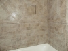custom-tile-shower3