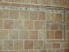 custom-tile-shower5
