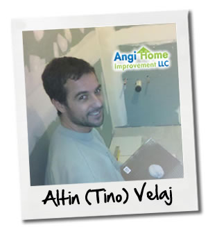 Altin Velaj Angi Home Improvement LLC