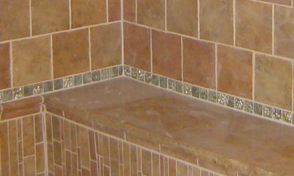 Cranford New Jersey Home Remodeling Contractor