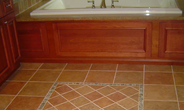 Springfield New Jersey Home Improvement Contractor
