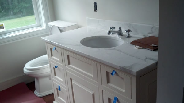 Westfield New Jersey Home Remodeling Contractor