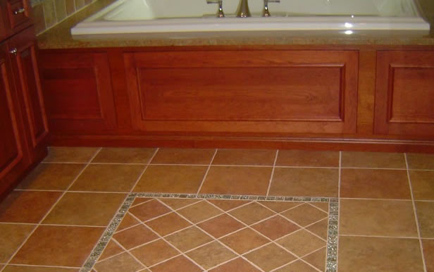 Bathroom Remodeling Contractor in Unioin County, New Jersey.
