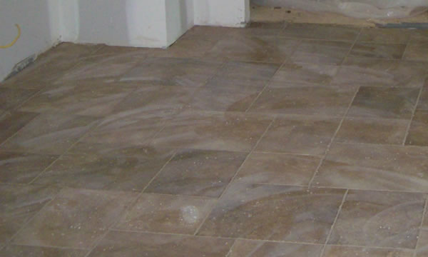 Choosing The Right Tile For Your Home Remodeling Project.
