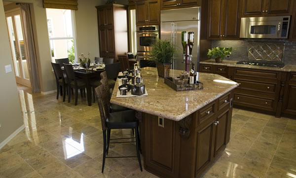 Kitchen Remodeling Ideas For Union County Homeowners.