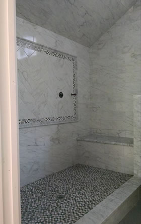 Livingston New Jersey Home Remodeling Contractor