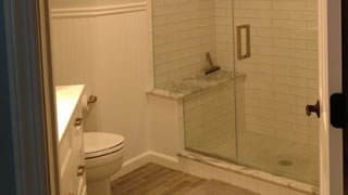 Bathroom Remodeling Service Union County NJ.
