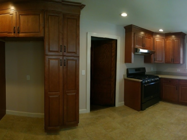 Union Morris Warren County Nj Home Improvement Contractor